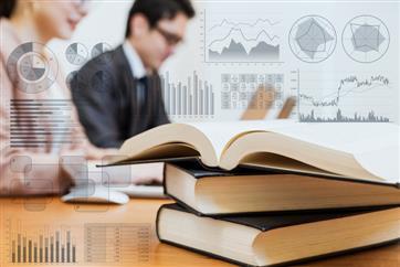 Enhance your career as a Data Scientist