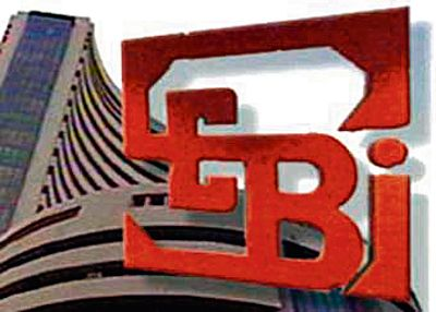 SEBI eases compliance norms amid curbs due to Covid surge