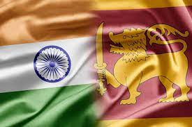 India finalises air bubble pact with Sri Lanka: Ministry