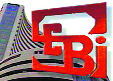 Sensex plunges  870 points as Covid spike hits Dalal Street