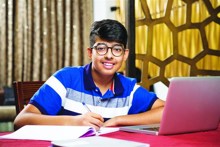 Unaided colleges' assn demands online exams