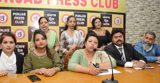 Parents cry foul over 'inflated' tuition fee of Jalandhar schools