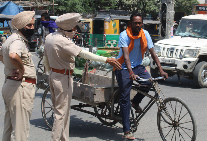 11 die, toll mounts to 785 in Amritsar