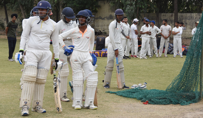 30 probables (U-23) selected for regional coaching centre