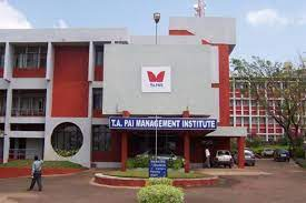 TAPMI Achieves 100% Placement in its flagship PGDM Programme