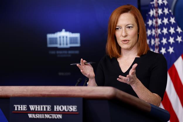 US  flays India directive on critical tweets