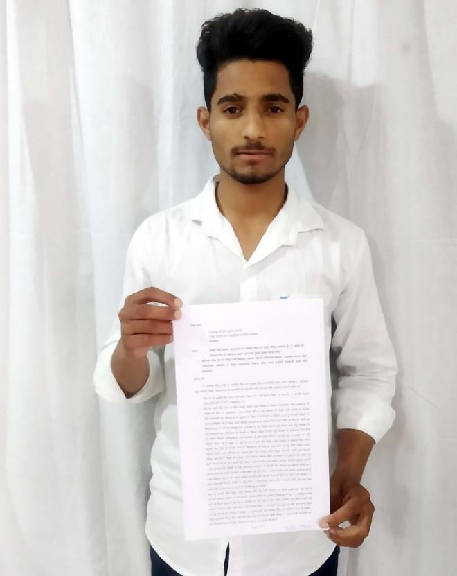 Mandi Board worker seeks 1-year salary for working 'round the clock'