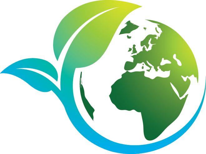 Tarn Taran schools observe Earth Day