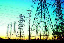 9 months after booth allotment, Kapurthala vends sans power