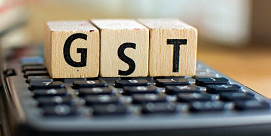 GST collection rises to all-time high of Rs1.23 lakh cr in March