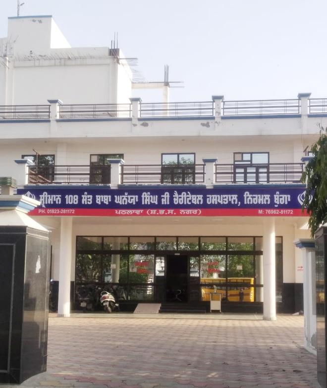 Nawanshahr: Lessons learned at Pathlawa village?