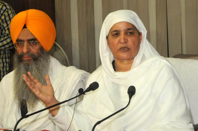 Guru's 400th anniv: SGPC  to telecast live