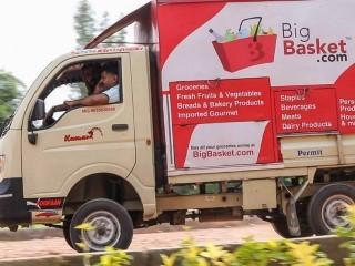BigBasket stake sale to Tatas gets CCI nod