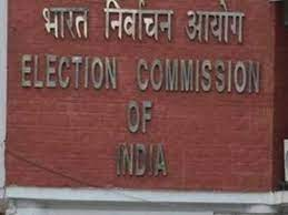 EC removes  8 returning officers in Kolkata