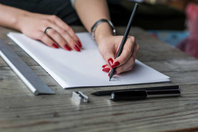 The way around essay writing