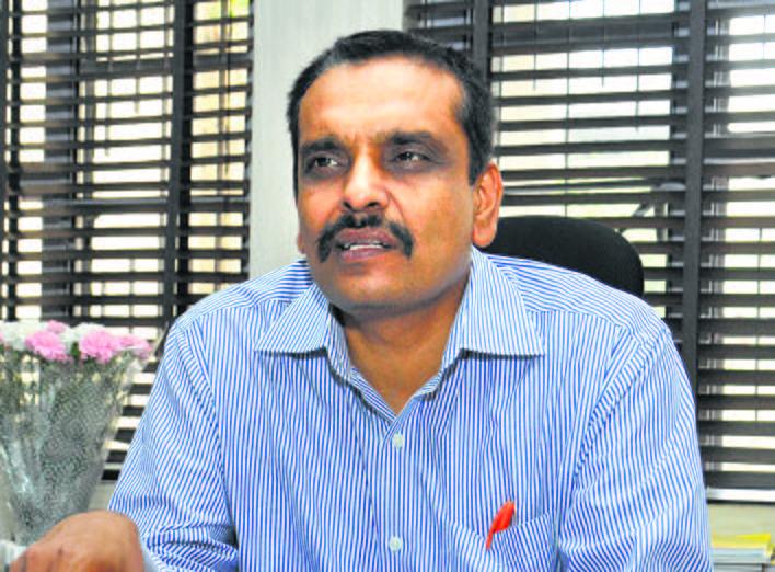 Sukhbir Singh Badal promised job to key witness: IG Kunwar Vijay Pratap Singh
