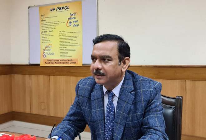 In a digital leap, PSPCL collects 75% revenue online
