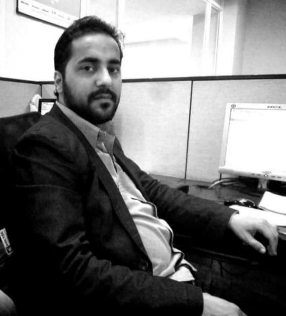 Chandigarh: Scooterist dragged by drunk SUV driver,  dies