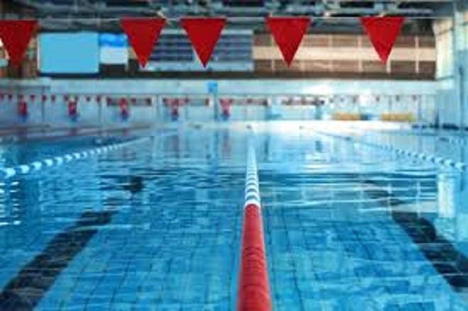 Swimmer Sajan wins gold but misses Olympics cut