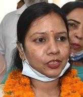 First-timer Raman Goyal picked Bathinda Mayor