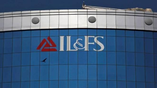 IL&FS addresses debt of Rs 43,000 cr so far