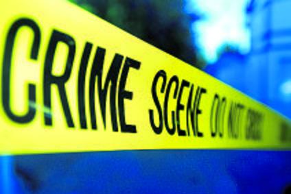 Armed robbers loot Nurpur water scheme's machinery
