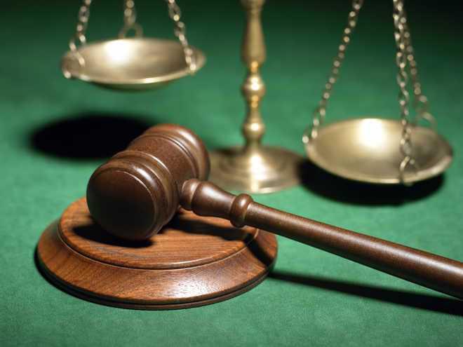 Court dismisses bail plea of Mohali resident