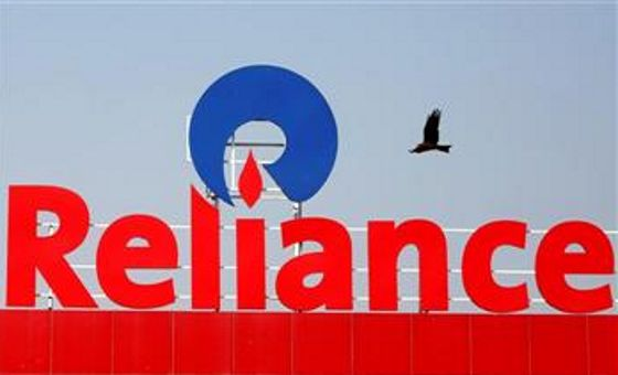 Reliance extends deadline to complete Future deal