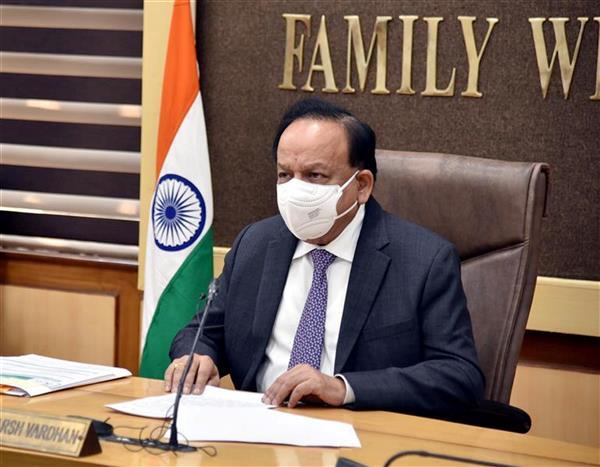 Oxygen crisis worsens in Delhi hospitals