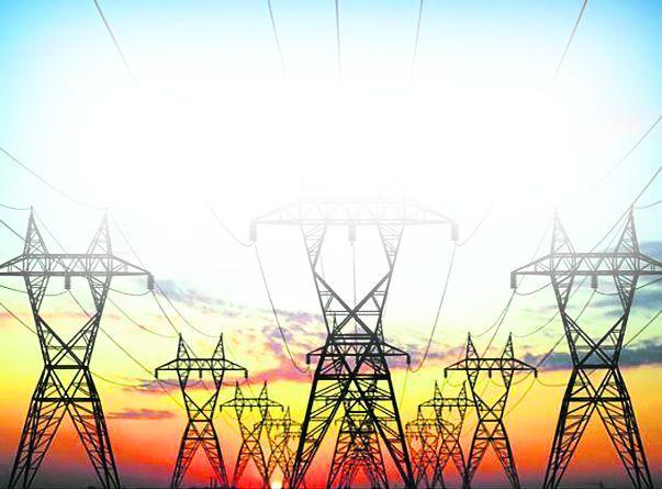 AAP plans 16K meetings over power tariff hike