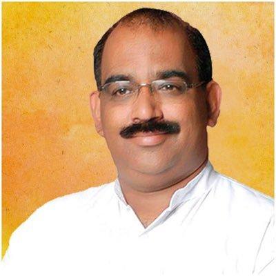 BJP: Akalis indulging in vote bank politics