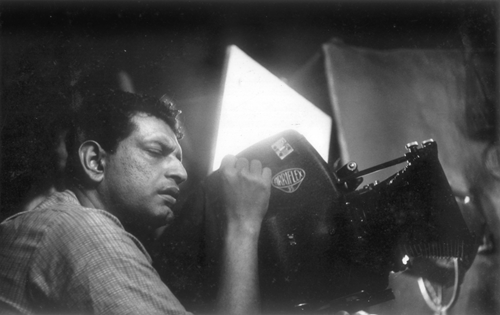 On Satyajit Ray's centenary,  Qissa director Anup Singh presents a view from Punjab