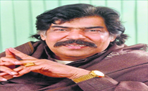 Shaukat Ali and Punjab of his dreams