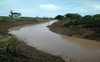 Reservoir to store rainwater in Kurukshetra's Mukurpur village soon
