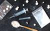 25 Punjabis held in Canada drug racket
