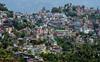 To check poaching, Cong councillors taken to Shimla