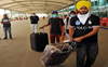 Many set to leave for Canada stuck as Indian flights banned