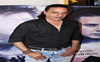 Rahul Roy, Ashutosh Rana & Tovino Thomas test Covid-positive