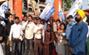 Amritsar: No power, villagers feel the heat