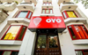 Insolvency proceedings against OYO arm stayed