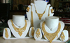 Gold jewellery hallmarking  must from June 1: Government