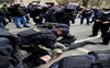 Prague expels 18 Russian envoys