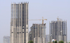 NBCC, Suraksha Group submit revised bids to buy Jaypee Infra