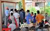 7 succumb to virus, 315 test +ve in Amritsar dist
