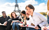 France offers enriching internship opportunities to Indian students