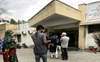 Patiala's Rajindra Hospital sees 15 fatalities in 24 hours