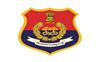 Two cops booked on corruption charge in Tarn Taran