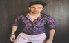 I have a strong connect, says actor Pulkit Bangia