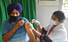 Ludhiana reports 2nd highest daily Covid cases in Punjab, says study
