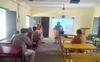 Education Dept woos parents to enrol more students in govt schools